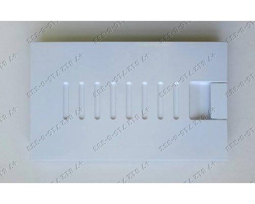 Дверца в сборе с ручкой и резиной для холодильника Indesit Stinol 205Q 205E