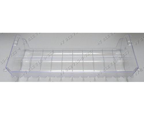 Отделение зоны свежести для холодильника Indesit RMB1185HA RMBA1200.LV RMBA2200LXH