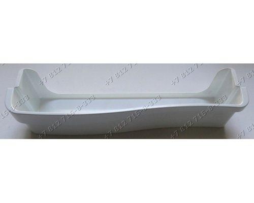 Балкон для бутылок для холодильника Indesit C133EU C133FR C133L C133UK C138 C138E C138F