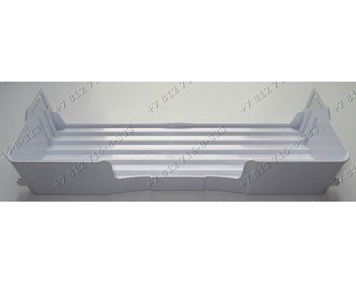 Cекция зоны свежести 148036052 для холодильника Ariston