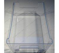 Ящик холодильной камеры для холодильника Bosch KDN36A00/01-/02, KDN36A00NE/02