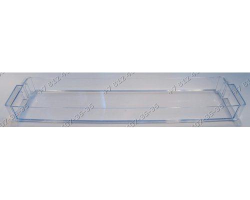 Бaлкон для холодильника Bosch KGV39VL23R/01