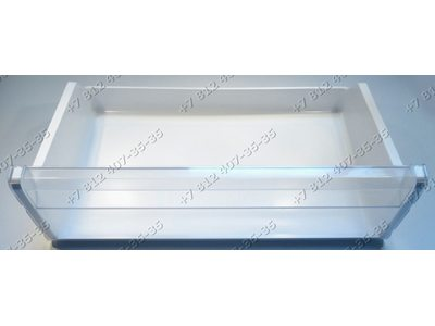 Ящик морозильной камеры для холодильника Bosch, Siemens KG49NH70RU/02, KG49NS50RU/01