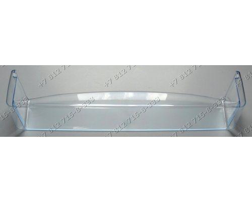 Бaлкон для холодильника Bosch 00660811, 00660091