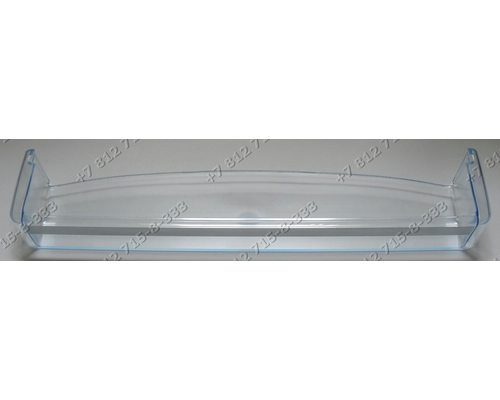 Бaлкон для холодильника Bosch Siemens 00665151