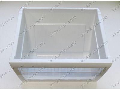 Ящик для морозильной камеры для холодильника Samsung RS20CCSL