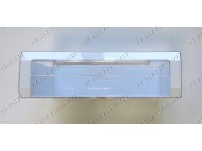 Ящик для овощей для холодильника Samsung DA97-07814A