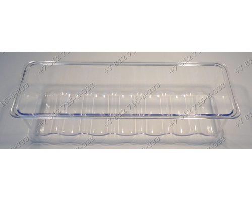 Вставка для яиц для холодильника Samsung 65602, 65603, 65609, 65612, 65613, 65619, 65702