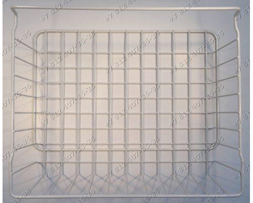 Верхний ящик морозильной камеры для холодильника Ardo