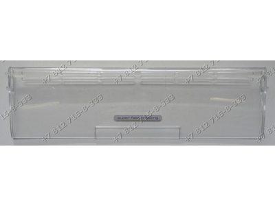 Откидная панель морозильной камеры для холодильника Whirlpool 481226278034