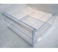 Ящик для овощей для холодильника BauknechtART228/80 Whirlpool CBDC184