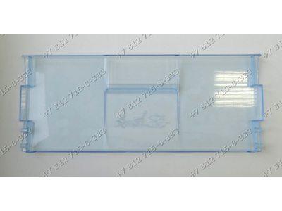 Панель откидная морозильной камеры для холодильника Beko CHK32000, CDK34300 CDK38300