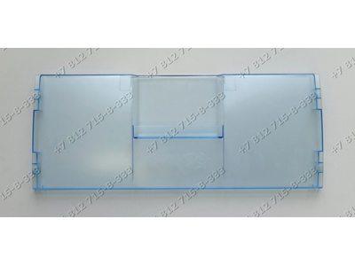 Панель ящика для холодильника Beko CSK38000