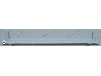 Обрамление полки для холодильника Beko CSK32000 DSK28000 CN329120