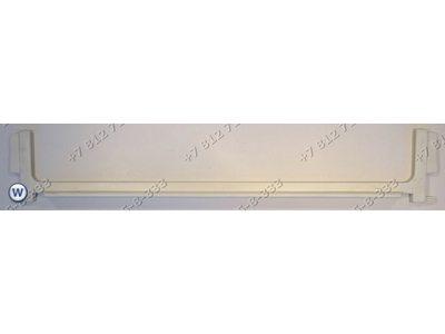 Обрамление полки для холодильника Beko DS25CB, CS27CA
