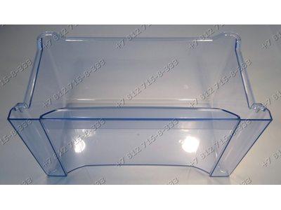 Ящик морозильной камеры нижний для холодильника Gorenje RKI55295