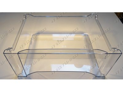 Ящик для морозильной камеры холодильника Gorenje NRKI5181LW