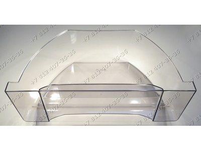Ящик для овощей и фруктов для холодильника Gorenje RK41200E (306784/01)