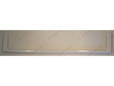 Обрамление полки L=52см для холодильника Gorenje 528381, 380294