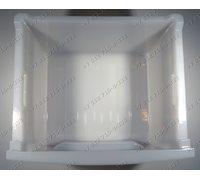Ящик для морозильной камеры средний холодильника Gorenje