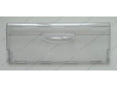 Панель откидная ящика морозильной камеры холодильника Атлант 17-я серия ХМ6022, МХМ1744