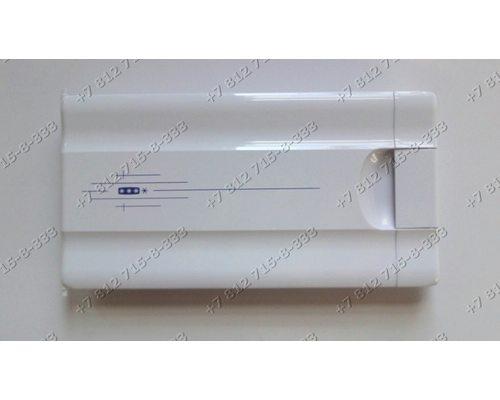 Дверь морозильной камеры в сборе для холодильника Атлант МХМ1704, МХМ1707, МХМ1709 и так далее
