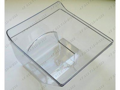 Ящик для овощей для холодильника Атлант МХ365, МХ367, МХ268, МХМ2706, МХМ2712