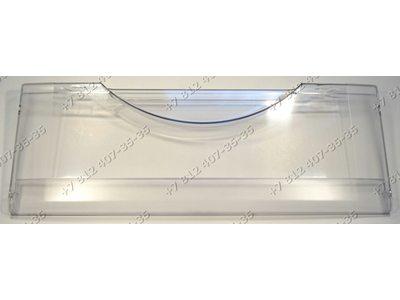 Панель передняя для холодильника Атлант ХМ4521, ХМ4524, ХМ6221, ХМ6224, ХМ4521, ХМ4524, ХМ6219, ХМ6224