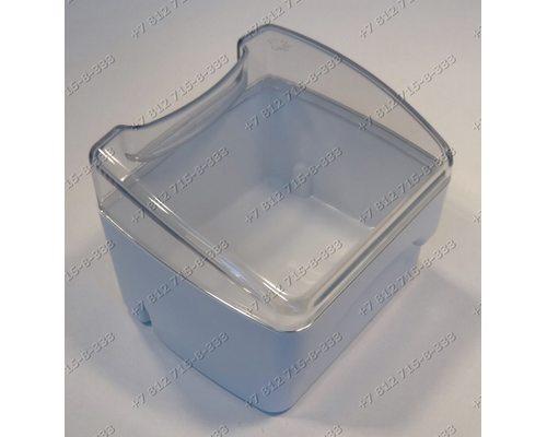 Емкость для пахнущих продуктов для холодильника Атлант 301543108400