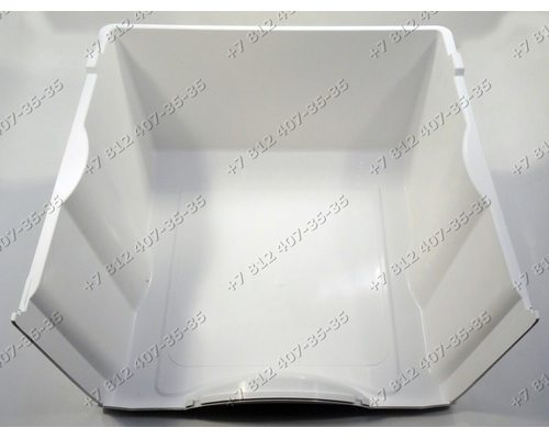 Корпус ящика для холодильника Атлант М7204, M7204