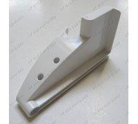 Крепеж полки-балкона - уголок для холодильника Liebherr C305620 - 998842200 C355620 - 998842800