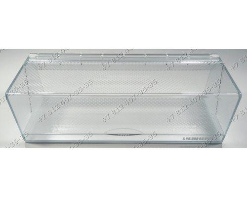 Балкон для холодильника Liebherr CBNPES3967, CBNPES396720, CBNPES396720A, CBNPES396720C