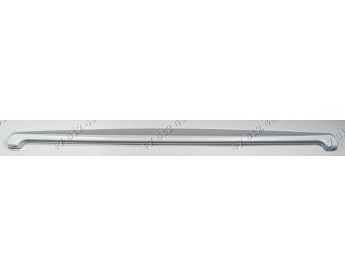 Обрамление полки для холодильника Liebherr, Miele K1541S-6 K2314S K2322S