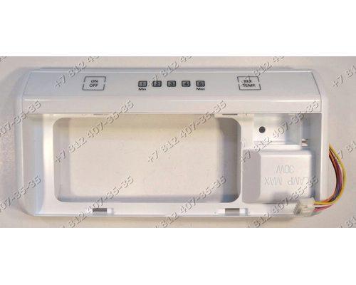 Модуль индикации 3550JT1012 для холодильника LG