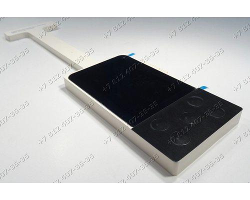 Дисплей для холодильника Samsung RL55TTE1L1/BWT, RL55TTE2A1/BWT, RL55TTE2C1/BWT, RL55TTE5K1/BWT