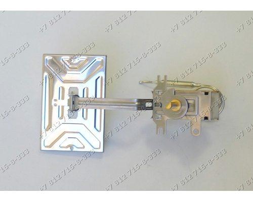 Воздушная заслонка WMF17J-709-200 для холодильника Indesit, Hotpoint-Ariston C00859984