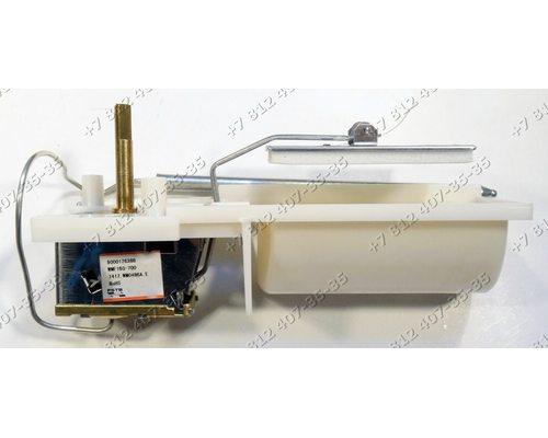 Заслонка для холодильника Bosch KG36NV00/01, KG36NV00/02, KG36NV00/06, KG36NV00/13