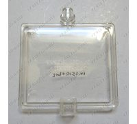 Заслонка для холодильника Samsung RL33EAMS1/BWT RL33EASW1/BWT RL33EBMS1/BWT RL33EBSW1/BWT