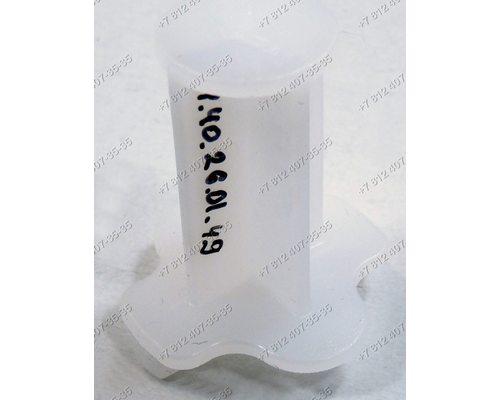 Упор задний (ограничитель от прикосновения испарителя к стенке) для холодильников Атлант