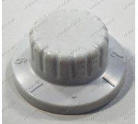 Ручка на терморегулятор для холодильника Атлант Минск 301.50-7.2.058