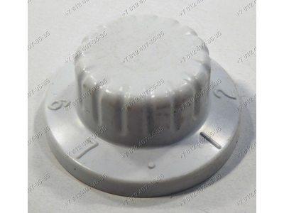 Ручка на терморегулятор для холодильника Indesit, Ariston BCB313AVEIC, BCB333BGES, INCH310AAVEI и т.д.