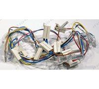 Проводка для СВЧ Gorenje MO17MW-UR 372960