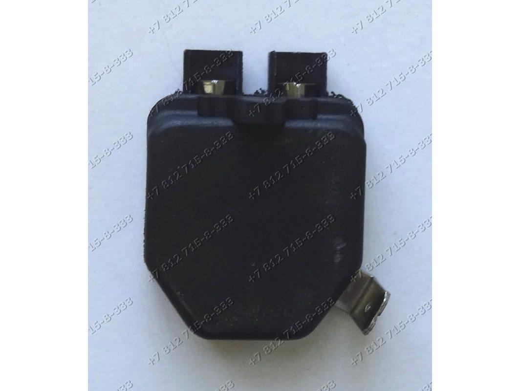 Пусковое реле NECCHI в/з 29FR803 для холодильника
