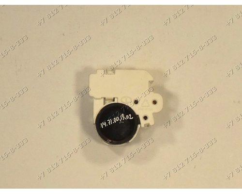 Пусковое реле L101 8115 L1D1 MSP348LZ-3166 для холодильника