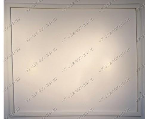 Резина морозильной камеры 577*677 мм для холодильника Electrolux ERE3600, ER8606B, ERB4110AW, ERB4103