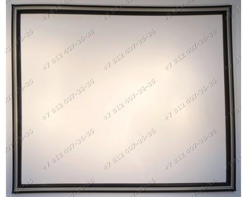 Резина морозильной камеры для холодильника Electrolux ERB4199X, ERB3500X, ER8613BX, ERF3200X, ERZ3600X