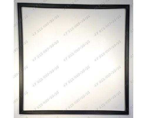 Резина морозильной камеры для холодильника Electrolux ERB3400X 924867421-00
