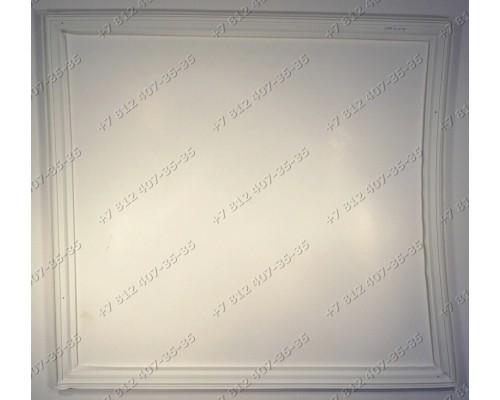 Резина морозильной камеры для холодильника Electrolux S70312KG (925931541-01), Zanussi, AEG