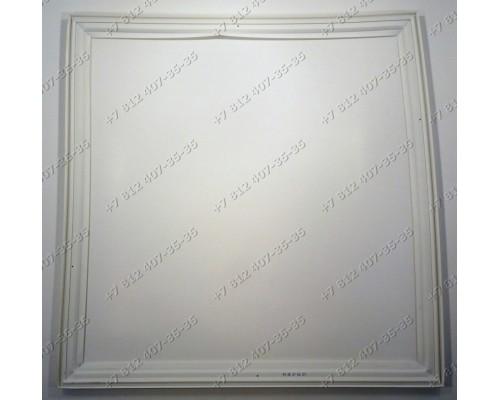 Резина морозильной камеры для холодильника Electrolux 2248007110, 2248004448