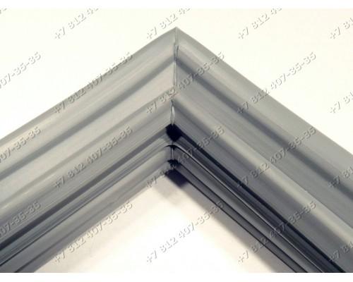 Резина 1150*802 мм холодильника Bosch 00247768